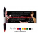 Customized Flyer Pen 1501,Banner Pen,Flag Pens,Scroll Pen