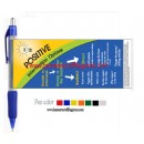 Small Quantity Flyer pen 1508,Banner Pens,Scroll Pens,Flag Pen