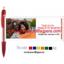 Wedding Pens 1702,Cheap Wedding Pen,Wedding Banner Pen